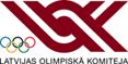 Olimpiade.lv