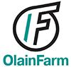 OlainFarm
